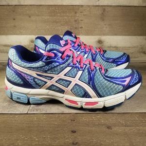 Asics Gel Exalt 2 | Womens Running Shoes